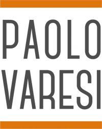 Il blog di Paolo Varesi