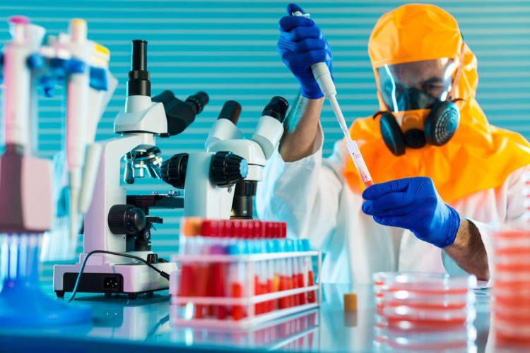 Agenti Cancerogeni E Mutageni – Pronto Decreto Attuazione Nuova Direttiva UE